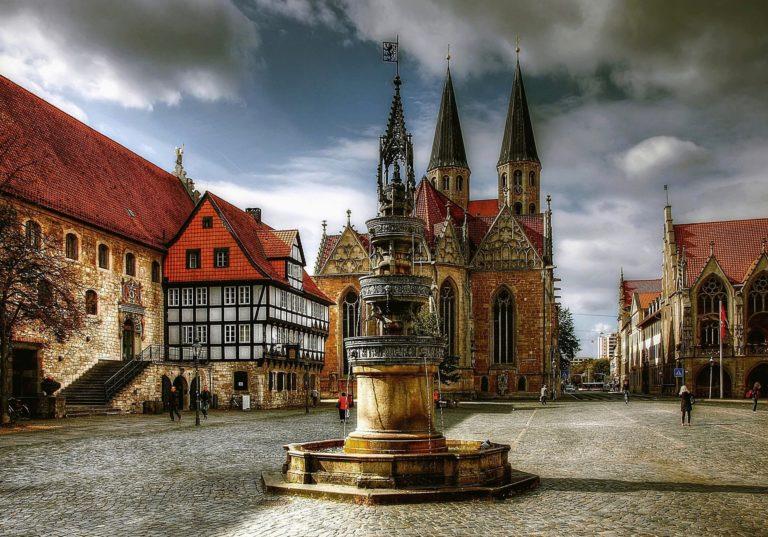 Leben und Wohnen in Braunschweig: Immobilien in Braunschweig zum Kauf und zur Miete